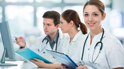 Những bài thơ ngắn hay về nghề y dược hấp dẫn nhất